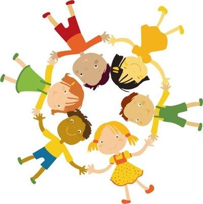 Картинки социальная работа с детьми