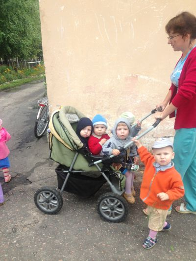 Вылеты из Нижнего Новгорода Нижегородский дом путешествий